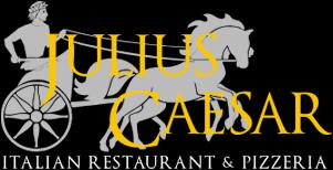 Julius Caesar Italian Restaurant & Pizzeria